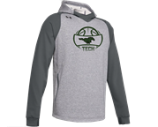 Under Armour Dynasty Hoodie