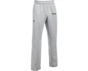 Under Armour Team Sweatpant