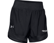 Under Armour Women's Training Short