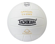 Tachikara Competition Indoor Volleyball