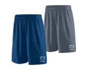 Youth Performance Shorts