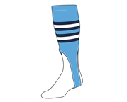Custom Team Stirrup - Pair