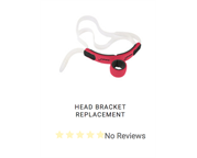 Head Bracket Replacement
