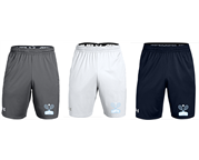 "Under Armour 9"" Pocketed Short"