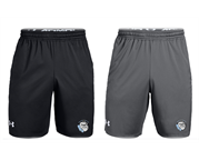 Under Armour Team Pocketed Short