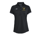 Under Armour Ladies Polo