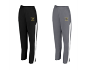 Ladies Warm Up Pants