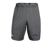 Youth/Adult Pocketed Under Armour Shorts