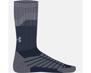 Under Armour Training Crew Sock