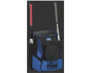 Rawlings R600 Backpack