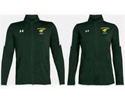 Under Armour Rival Full Zip Jacket
