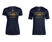 Men's/Women's/Youth Under Armour T-Shirt