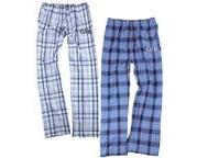 GSB- Youth Flannel Pants