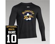 Hot Shots UA Long Sleeve Shirt
