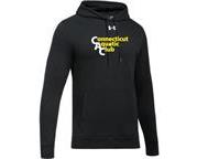 CAC Under Armour Hoodie