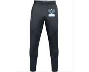 Under Armour Tapered Warm-Up Pant