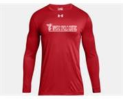Under Armour Long Sleeve - Men & Ladies