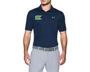 OAK Men's UA Polo Shirt