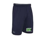 OAK UA Mens Shorts
