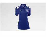 Under Armour Women's Polo Shirt