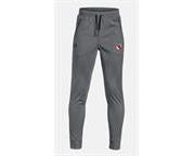 Under Armour Boy's Tapered Jogger