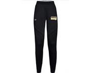 Under Armour Qualifier Warm-Up Pants