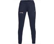 Under Armour Women's Training Tapered Pant