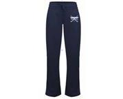 Patriot Ladies Cut Sweat Pants