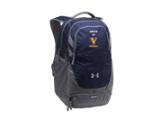 Under Armor Team Backpack