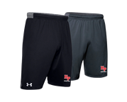 Under Armour Mens Shorts