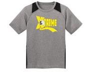 XTREME YOUTH TEE