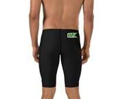 OAK Boys Jammer Endurance Suit