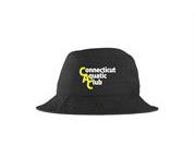 CAC Buckethat