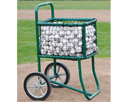 Jaypro Baseball Cart