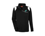 Fall River Men's Performance Pull Over