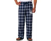 Dolphins Flannel Pants