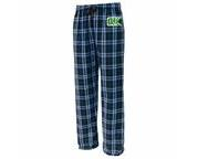 OAK Flannel Pants