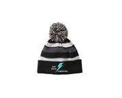 Fall River Winter Hat