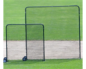 Jaypro Collegiate Fielders Screen