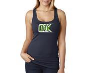 OAK Ladies Tank Top