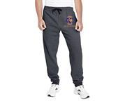 Leslie Track Joggers