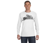 CCMS Track Long Sleeve