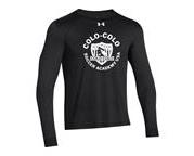 Men's Long Sleeve Team T-Shirt