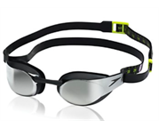 Speedo FS Elite Swim Goggles