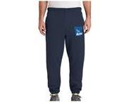 Williams Sweat Pants