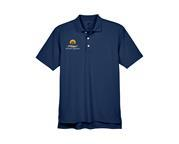 Performance Polo (Mens, Ladies, Youth)