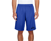 CCMS Track Shorts