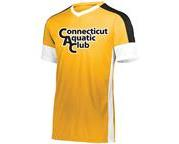 CAC Soccer Jersey