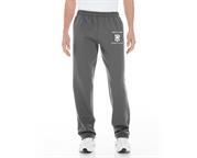 URI Club Sweatpants