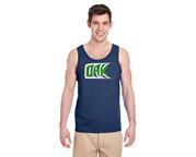 OAK Mens Tank Top